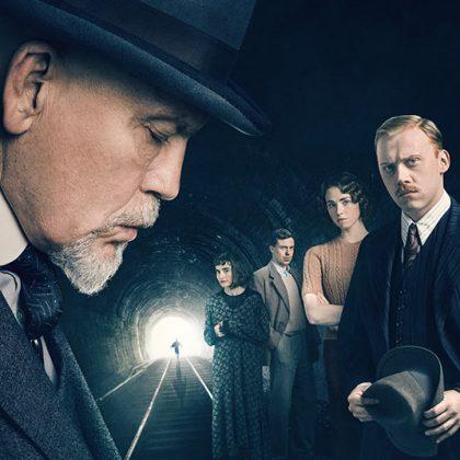 The-ABC-Murders-Agatha Christie Umori po abecedi