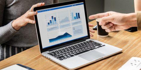 analitika-podatki-graf