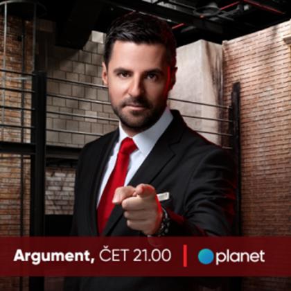 argument-planet-tv
