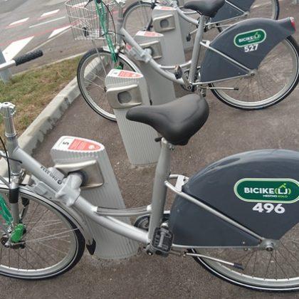 bicikelj-pr-barje-FB