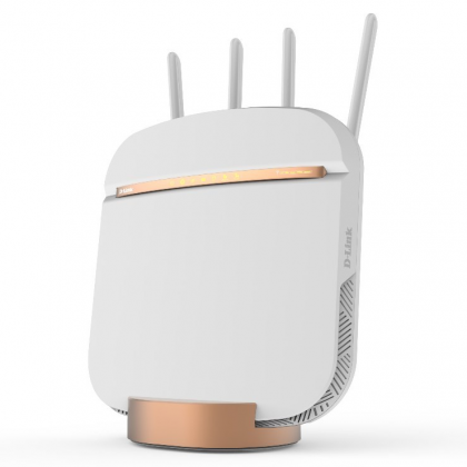 d-link-5G NR Enhanced Gateway-DWR-2010
