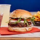 hood-burger-vegi-buerger