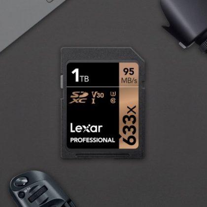 lexar-1tb-sdsx-spominska-kartica