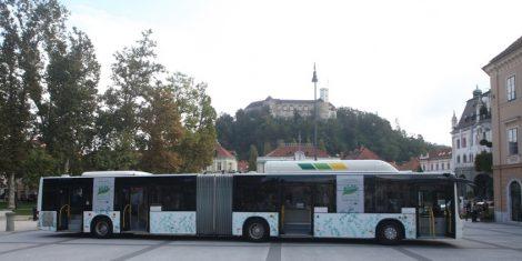 lpp-avtobus-na-metan-ljubljana