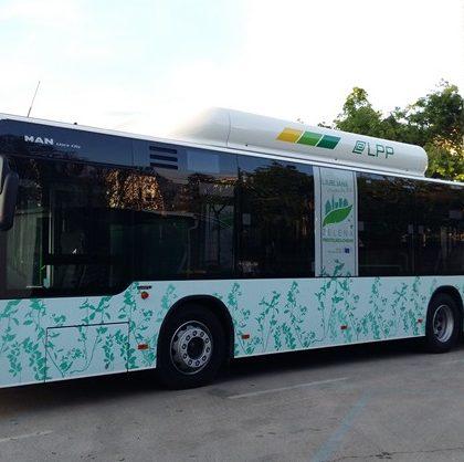 lpp-avtobusi-maj-2016-FB