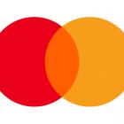 mastercard-logo-2019