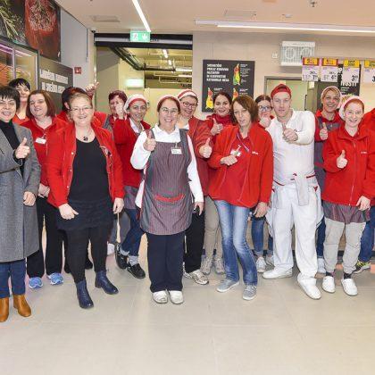 mercator-supermarket-menges-1