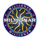 milijonar-planet-tv-logo