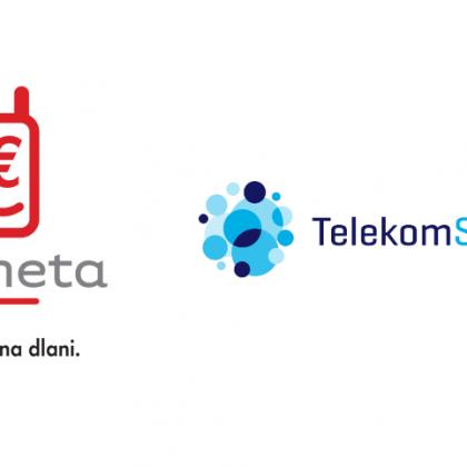 moneta-telekom-slovenije-logo