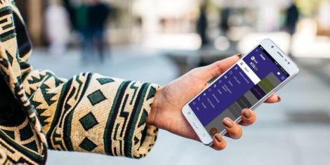 nlb-klikin-mobilna banka