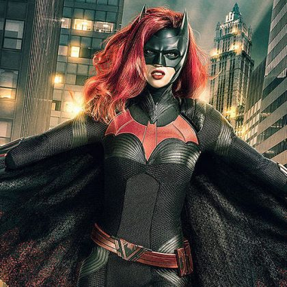 ruby-rose-batwoman-The-CW-DC-comics