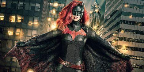 ruby-rose-batwoman-The-CW-DC-comics