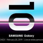 samsung-galaxy-s10-vabilo