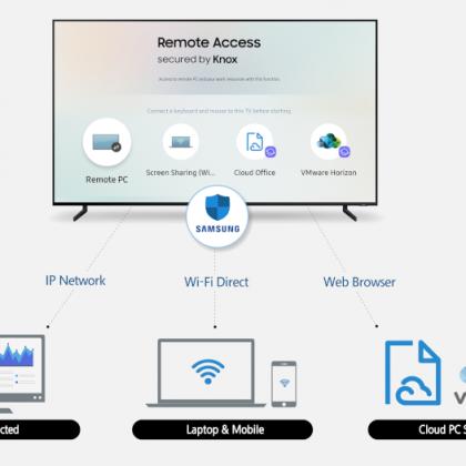 samsung-smart-tv-2019-remote-access