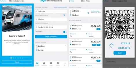 slovenske-zeleznice-mobilna-aplikacija-nakup-vozovnice-android