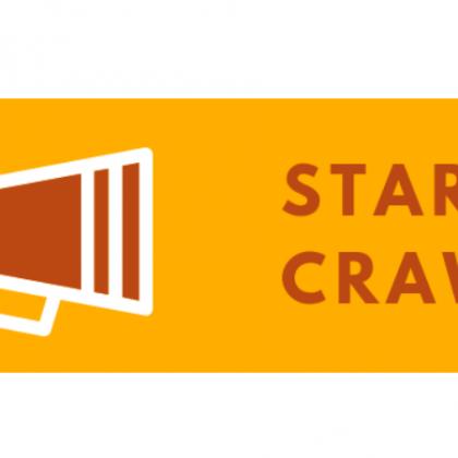 startup.crawl
