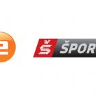 t-2-sport-tv-hd