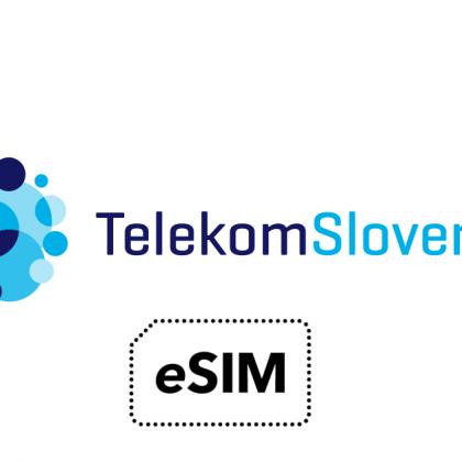 telekom-slovenije-esim-logo