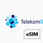 telekom-slovenije-esim-logo-apple-watch
