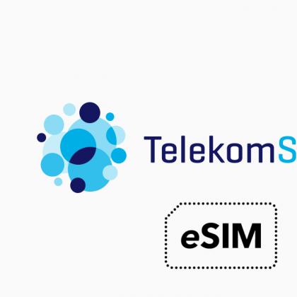 telekom-slovenije-esim-logo-apple-watch
