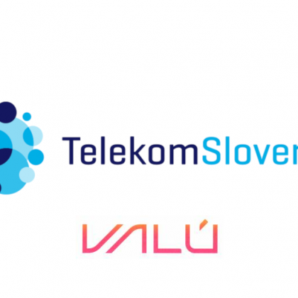 telekom-slovenije-valu-logo