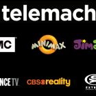 telemach-amc-minimax-jimjam