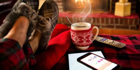 televizija-internet-dom-stanovanje