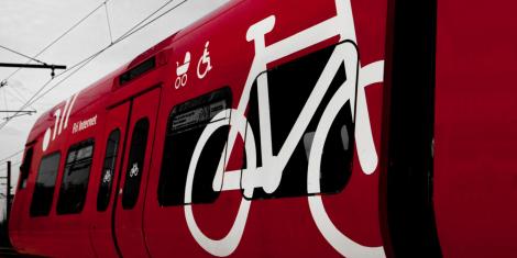 vlak-kolo