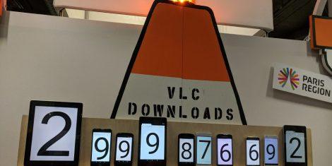 VLC-CES-2019