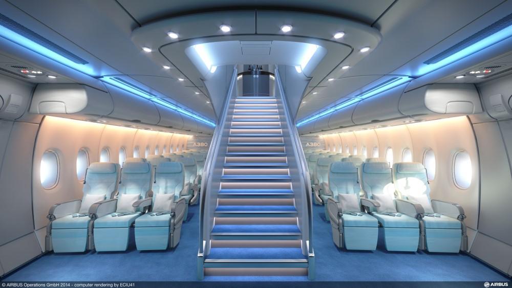 Airbus-A380-2