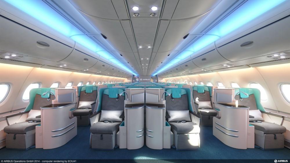 Airbus-A380-3