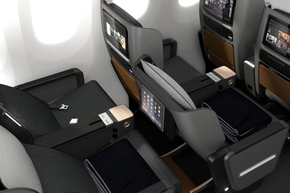 Airbus-A380-4