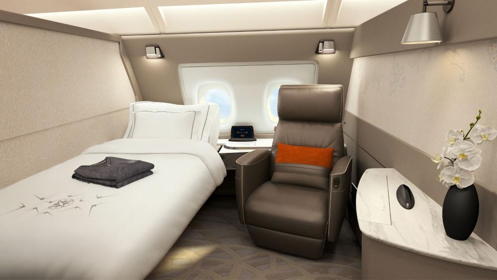 Airbus-A380-5