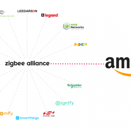 Amazon-Zigbee Alliance-FB