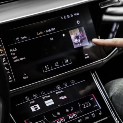 Audi-Hybrid-Radio_Vorschau_Sender