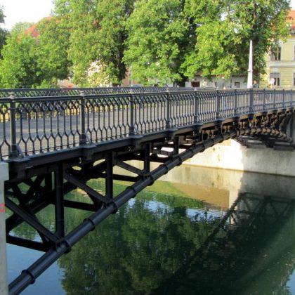 Hradeckega-most-K.I.-Novak-2