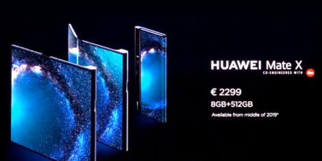 Huawei Mate-X-cena-1