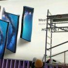 Huawei Mate X-mwc-2019