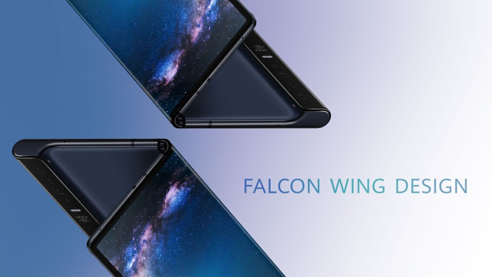 Huawei Mate-X-predstavitev-1