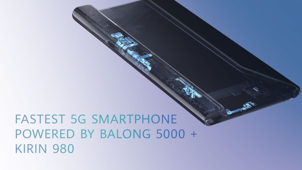 Huawei Mate-X-predstavitev-2