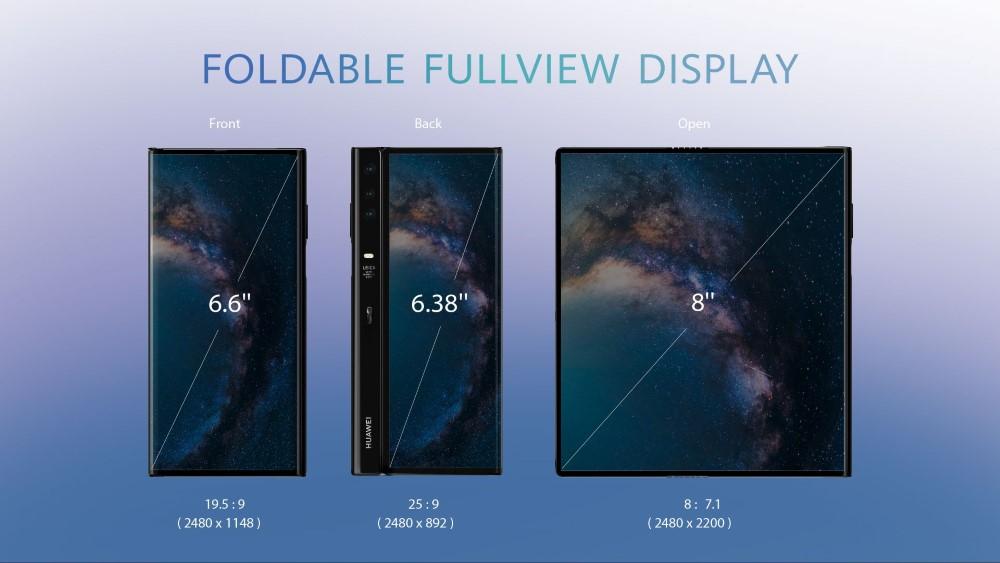 Huawei Mate-X-predstavitev-3