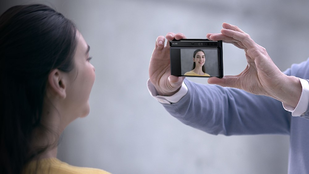Huawei Mate-X-predstavitev-4