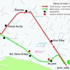 Ljubljana-lpp-obvoz_za_liniji_7_in_7l_drenikova_februar-2019