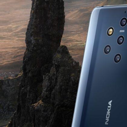 Nokia 9 PureView-2