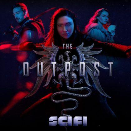 OUTPOST_KEYART-oporisce-sci-fi