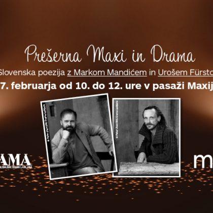 Presernov-dan-Maxi-drama-mercator-1