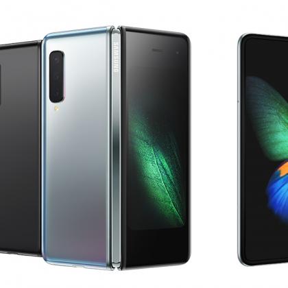 Samsung-Galaxy-Fold-combo
