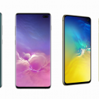 Samsung-galaxy-s10-plus-s10e