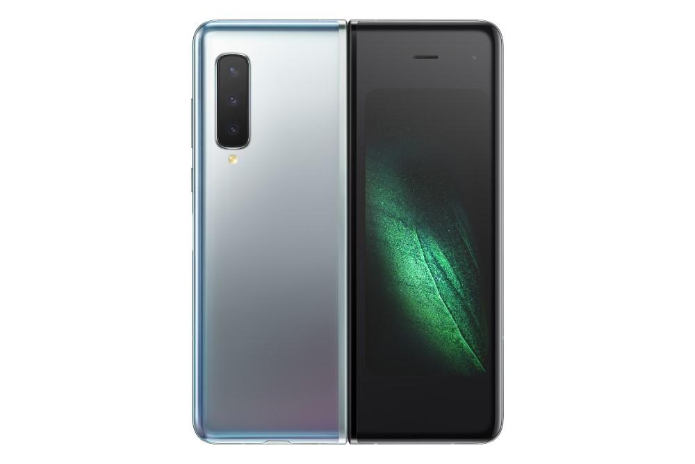 Samsung_Galaxy Fold-1