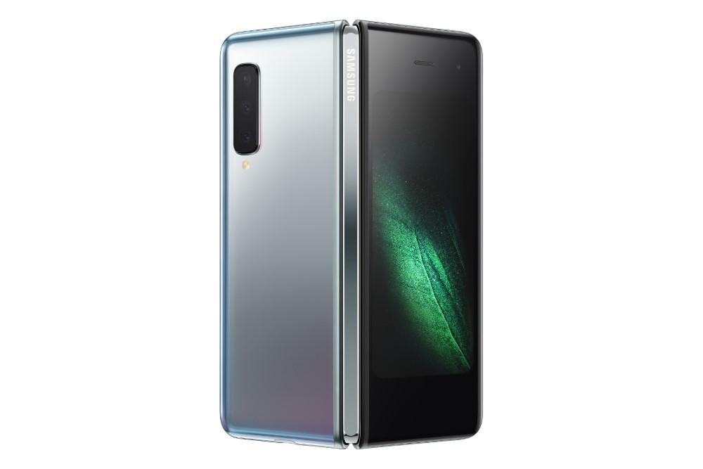 Samsung_Galaxy Fold-2